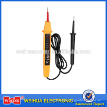 Voltage Tester Voltage Detector Induction Tester Multi Function Electricity Test Best Voltage Detector 8 IN 1