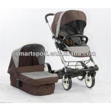 Европейский фарфор для детской коляски
