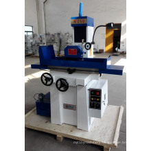 Hand Feed Surface Grinding Machine (M250 (250x550mm))