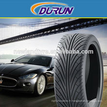 WANLI TRIANGLE DURUN UHP 225 / 35R20 VOITURES