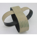 Diamond Glass Sanding Belt For Hand Hold Machine