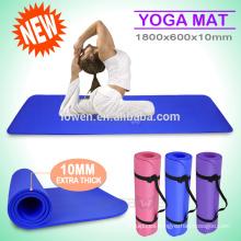 Anti Slip EVA Foam Floor Juego Excercise Yoga Mat Gym Training Alfombra Pad