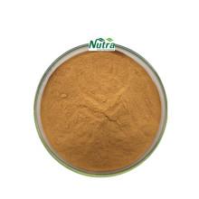 Organic Spot Elettaria Cardamom Extract
