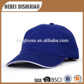 Esportes Promocionais Baseball Esportes Caps