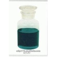 Herbizid Paraquat 200g / L SL, Gramoxone, Viologen