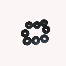 85Z.06.14.1 Spacer for loader spare parts