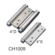 Stainless Steel Hinge (CH1009) CH Hardware Cabinet Accessoriey