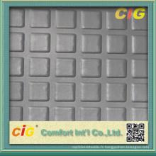 Revêtement de sol en vinyle PVC (SHPV04082)