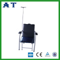 Hospital Infusion chair for patient