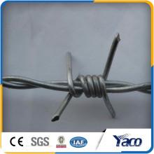 Hot sales barbed wire bracelet