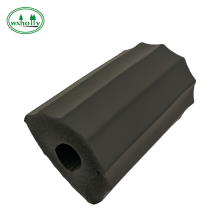 50HS rubber foam handles grip for tools