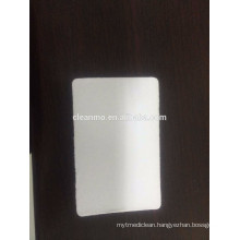 Professional Cleaning Card for POS/ATM Terminal(New Package!)