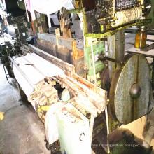 Machine à tisser Taxtile Velvet Usé 145 cm Dobby en vente