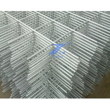 High Quality Building Welded Mesh (factory)