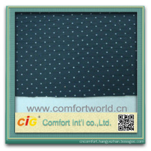Fashion new latest style polyester soft design wholesale custom auto headliner fabric