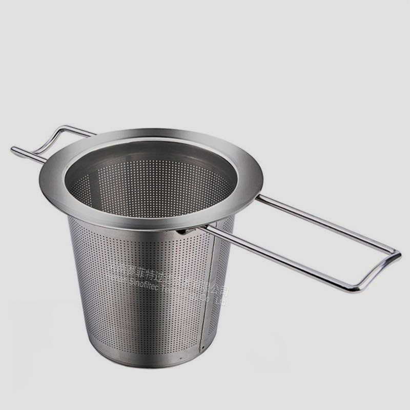 Saltwater-and-freshwater-basket-strainers-designed-for (3)