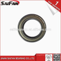 Bearing 6008p6 Deep Groove Ball Bearing 6008 40*68*15