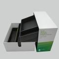 Colorful Telstra Gateway Lid Off Gift Box