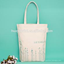 Большая высококачественная хозяйственная сумка из хлопка с хлопком, рукавная наплечная сумка, сумки для мумий, многоразовые сумки для покупок