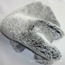 fur skin rex rabbit dyed colors rex rabbit fur skin for coat