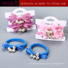 Fashion Hair Accessories for Women