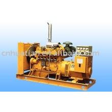 Natural / Bio Conjunto gerador de gás (10-300kw)