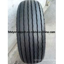 Sandy Tyre 16 16.00 18.00-25 patrón E-7 neumáticos para desierto, neumáticos OTR con los mejores precios