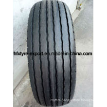 Sandy Tyre 16.00-16 18.00-25 E-7 Pattern Tyres for Desert, OTR Tyres with Best Prices