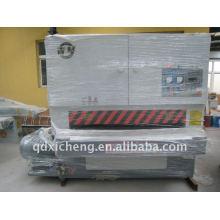 BSG2213 Lixadeira de cinto de madeira