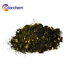 Basisches Methylviolett 2B Kristall basisches Violett 1
