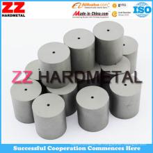Hartmetall-Kaltschmiedewerkzeuge