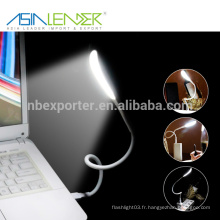 BT-4897 14 SMD USB LED Light