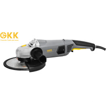 Hot Sale 230mm Electric Angle Grinder Electric Tool Power Tool