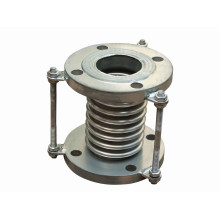 Stainless Steel Bellows Joint