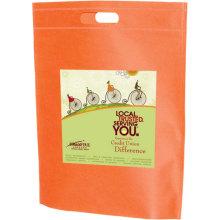Promotional Eco non woven bag