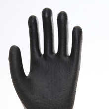 Non-slip Cut Resistant Cleaning Work Protective Gloves
