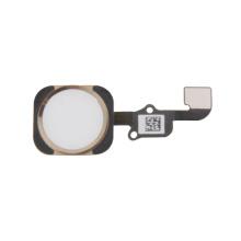 Nuevo botón original de casa con Flex Assembly para iPhone 6s Plus