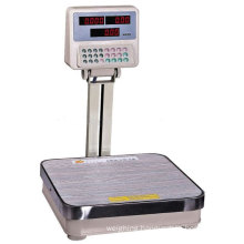 Digital Electronic Price Computing Bench Scale