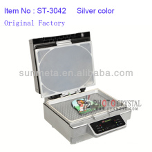 New design mug printing machine slate press machine equipment for small business at home --MANUFACTURER