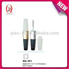 MA-361 mascara bottle packaging