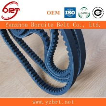PS belt / poly v ribbed belt / oudi