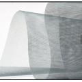 Москитная сетка из стекловолокна