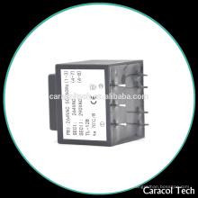 220 Volt 24 Volt Radio ei 57 35 Transformador de Potência