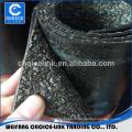 APP asphalt roofing waterproof membrane