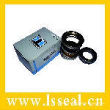 Selo de vedação termofílica de alta eficiência 22-778 para compressor X426 / X430
