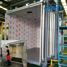 Super Quality Residential Freight Elevator