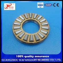 China Bearing Manufacturer Needle Bearing, Needle Roller Bearing Wholesale
