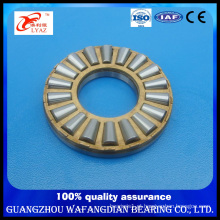 China Bearing Manufacturer Needle Bearing, Needle Roller Bearing Wholesale