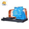 Centrifugal Paper Processing Stock Waste Ore Pulp Slurry Pump