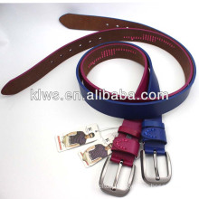 new women fashion belt 2014 sexy fashion women belt wenzhou star belts